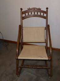 Lot #63 - Antique Fold Up Rocking Chair Auction By NorCal Online ... Antique Toddler Rocking Chair Retailadvisor 11quot Red Wooden For Doll Or Bear From Childrens Chairs Wood Rocker Child Plans Small R Rare For Children American Or Kids Sale Baby Collection Lot 63 Fold Up Auction By Norcal Online Oak Used Beautiful Vintage Tiger Must See In Antique Swedish Black Rocking Chair 2 Sale Www In Houston Texas Item 3jqf Trove Two Kingston Jamaica St Cane Seat Carved Shaker Sewing Bentwood Decoration Pedileacarolcom