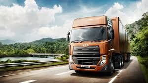 UD Trucks | Future Trucking & Logistics Ud Trucks Wikipedia To End Us Truck Imports Fleet Owner Quester Announces New Quon Heavyduty Truck Japan Automotive Daily Bucket Boom Tagged Make Trucks Bv Llc Extra Mile Challenge 2017 Malaysian Winner To Compete In Volvo Launches For Growth Markets Aoevolution Used 2010 2300lp In Jacksonville Fl