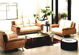 Living Room Sets Under 500 Dollars 100 cheap living room furniture sets under 500 signature