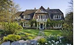 Pictures Cape Cod Style Homes by Cape Cod Style Architecture And Luxury Homes Luxuryportfolio