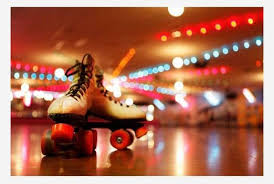 cumbernauld roller disco events in the city top upcoming