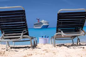 Free Images : Beach, Ocean, Boat, Vacation, Mediterranean, Vehicle ... Blue Ski Boat Lounge Chair Seat Fishing Foam Storage Compartment Beach Chairboat Chairlounge Accessoryptoon Etsy Man Relaxing On Cruise Stock Photo Edit Now 3049409 Fniture Cool Teak Chairs For Your Patio Or Outdoor Space 2019 Crestliner 200 Rally Cw For Sale In Ravenna Oh Marine Upper Deck Stock Image Image Of Water Luxury Cruise 34127591 Boating Youtube Js 3 Wood Recycled Home Source Inflatable Air Lounger Quick Inflatable Sofa Bed Antique Ocean Liner New York Hudson Valley Table Traditional Behind Free Photo Chilling Dock Lounge Chairs