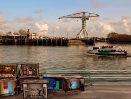 docks du bureau nantes surprises great and small drupal