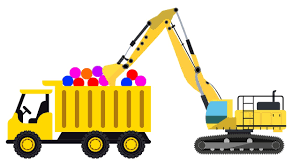 Play Doh Balls With Dump Truck - Learn Colors With Surprise Eggs ... Zobic Dump Truck Cartoon Space Ship Pinterest Astonishing Pictures Of A Excavators Work Under The River Excavator Childrens Chucuso3luongyen Learn Colors With For Kids Color Garage 2 Videos Bruder Mack Granite Diecast Toy Vehicles Amazon Canada Video Children Real Trucks And Working At Job Site Stock Footage Strange For Channel Garbage Youtube Tamiya Heavy Gf01 Rc Driver Best Choice Products Set Of 4 Push Go Friction Powered Car Toys Song