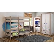 lits superposés pour enfants 1 place 140 x 70 160 x 80 180 x