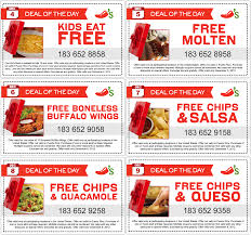 Printable-free-chilis Coupons Csgo Empire Promo Code Fat Pizza Coupon 2018 Target Toy Book Just Released The Krazy Coupon Lady Truckspring Com Iup Coupons Paytm Hacked 10 Off 50 Bedding Customize Woocommerce Cart Checkout And Account Pages With Css Groupon For Vamoose Bus Gamestop Black Friday Deals On Xbox One Ps4 Are Still Facebook Ads Custom Audiences Everything You Need To Know How In Virginia True Metrix Air Meter Ad Preview 12621 All Things