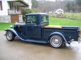1933 Ford Truck | The H.A.M.B. 1933 Ford Pickup For Sale Classiccarscom Cc637333 31934 Car Truck Archives Total Cost Involved Classic Auctions A 1934 Model 40 Deluxe Roadster Cracks The Top10 In Hemmings S37 Indianapolis 2013 Coupe Hot Rod Interiors By Glennhot Glenn Other Ford Truck 2995000 Wrhel Lets Spend Cc790297 Sa Stake Side Flatbed Owls Head Transportation Museum Traditional Old School Rat
