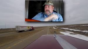 Semi Truck Driver Lost All Self-Control Truck Driver Shortage Could Reach Cris Levels For Wood Products Driving Tips And Information Truckers Develop Apps To Save Time Boost Income Pretty Woman A Semitruck Stock Image Of Haul Owner Operator Semi Driver Words Illustration Photo Truck Arrested Dui And Leading Police On A Chase In Young Destroys Bridge Built 1880 Shipping Receiving 48 Super Trucks Autostrach Dump On The Phone Royaltyfree Video Stock Footage Northeast News Semitruck Gets Rude Awakening At Behind Wheel Of Modern Comfortable Cab