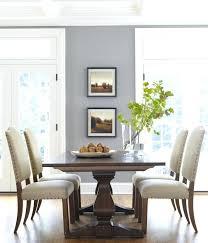 Ethan Allen Dining Room Gray Rectangle Modern Cotton Varnished Ideas Hi Res Wallpaper Images