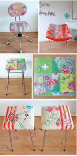 Karlstad Sofa Legs Etsy by 161 Best Chairs Images On Pinterest Live Home And Chairs