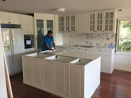 Cabinet Installer Jobs Melbourne by Sentup Australia Pty Ltd Sydney Metropolitan Area Canberra