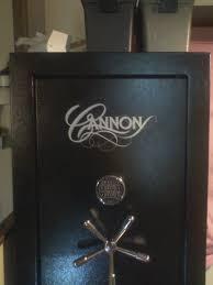 Tractor Supply Gun Cabinets by 100 Stackon Gun Cabinet Stack On Gcb 18c Gun Cabinet