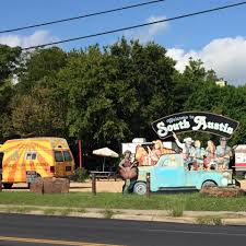 South First Food Court - Austin, Texas - Food Truck, Restaurant ... Austin Dont Pass Over Thisgrdoughs And More Been There Filered Food Truck Austinjpg Wikimedia Commons Taco Fort Collins Food Trucks City Corn Roaming Hunger 34 Things To Do In This June 365 To In Tx A Tour Of Eating Your Way Across The Capital Texas Is Nations Top City According Internet List 10 Of The Healthiest America Huffpost Austin Tx 12 Trucks That Might Make You Want Stay Torchys Tacos Around Us Pinterest Trailer Eatery Archives Page 4 22