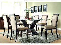 Dining Tables John Lewis Table And Chairs Interior