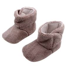 popular knit baby boots buy cheap knit baby boots lots from china