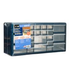 Sterilite 4 Drawer Cabinet Kmart by Sears For 13 Dollars Office Supply Closet Organizer Google