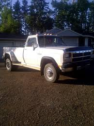 Lambing 2012 And New Farm Truck | Tangle Ridge Ranch 1993 Dodge Matt R Lmc Truck Life Ram 150 Overview Cargurus Wlightin Ram 2500 Club Cab Specs Photos Modification 50 Pickup News Radka Cars Blog Weld It Yourself 811993 23500 Bumpers Move Work In Progress W250 Cummins Photo Image Gallery This Is A Dakota With 440 Magnum Under The Hood And 350 Turbo Diesel By Tr0llhammeren On Deviantart D150 59l Burnout 3 Youtube Bangshiftcom 70mile With An Astronomical Price Ta