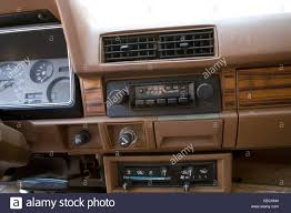 Dashboard And Radio Console From A Brown 1984 Nissan Pickup Truck ... Radio Console For My Truck 7 Steps With Pictures Contractors Storage Trucks124809 The Home Depot Cheap Floor Find Deals On Line At 6472 Chevelle Super Sport Malibu Ford Powerstroke Diesel Forum Vans Pinterest Custom Overhead Console Mods Excursion Cars And Pt 1 2017 Dodge Ram 1500 Laramie Center Usb Phone Brock Supply 0714 Gm Truck Center Console Organizer Front W Center Looks To Be In Late 90s Suv I Would Amazoncom Fits 32017 Jeep Patriot Auto 1962 Chevrolet Panel Truck Remains The Job Projects Try