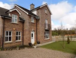 100 Meadowcroft 47 Dromore County Tyrone Omagh PropertyPal