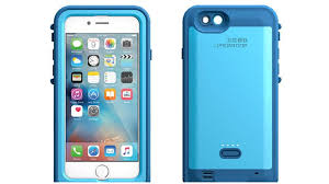 Best LifeProof iPhone 6 Cases Lure of Mac
