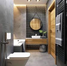 42 Amazing Contemporary Bathroom Design Ideas - HOMEWOWDECOR 30 Cozy Contemporary Bathroom Designs So That The Home Interior Look Modern Bathrooms Things You Need Living Ideas 8 Victorian Plumbing Inspiration 2018 Contemporary Bathrooms Modern Bathroom Ideas 7 Design Innovate Building Solutions For Your Private Heaven Freshecom Decor Bath Faucet Small 35 Cute Ghomedecor Nz Httpsmgviintdmctlnk 44 Popular To Make