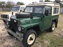 1978 Land Rover Lightweight 88. For Sale, Texas Title | Cars ... Mtruck 037380 Mini Dumper 14 Ton Petrol Powered By Honda Muck Truck For Sale I Review The Versus Perbarrow Best Deals Compare Prices On Dealsancouk Tool 4 U And Equipment Sales Maun Motors Self Drive Muckaway Tipper Grab Hire 26 Tonne Truck 4x4 Engine In Aberdeen Gumtree Mtruck Powered Wheelbarrows Luv For Sale At Texas Classic Auction Hemmings Daily China Mini Dumper With Engine Ce 300c Tokaland Bob Builder Hazard Dump Vehicle Ebay Vacuum Wikipedia