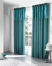 Teal Blackout Curtains 66x54 by Cheap Teal Color Curtains Find Teal Color Curtains Deals On Line