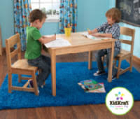 Step2 Deluxe Art Master Desk With Chair by Kids Tables U0026 Chairs U0026 Kids Furniture At Walmart Ca