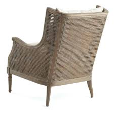 Cane Back Chair – Gsniperreviews.co Pair Of Regency Style Round Cane Back And Upholstered Walnut Side Chairs South San Francisco Trove Market Louis Xv Style Living Room Suite Thrifty Under 50 How To Paint Wood Cane Back Chairs Ncepcionlucaco Nilkamal Fniture Hancock Moore Living Room Somerset Chair Han1347 Walter E Smithe Design Popular Weatherproof Wicker Patio 39 Our Favorite Accent 500 Rules Beville Couches Kitchen Ding For Sale Table And Din Rustique Restoration Vintage