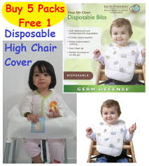 【BUY 5 FREE 1】Classy Kid Disposable Baby Bibs / Food Catch-pocket /  Disposable High Chair Cover Amazoncom Szpzc Wooden Bar Stool Home Chair Creative Navy Blue High Banner Party Decorations Birthday Decor Baby Boy Sign First 1st Cake Smash Table Lovely Rubbermaid Tables Your Apartment Concept 13 Best Chairs Of 2019 For Every Lifestyle Maverick Classy Wing In Offwhite Colour Chair Fabulous Counter 7 Small Spaces Reviews Ding Room Lovable Jenny Lind For Modern Simple Savon 65 Tosconova 2 Chintaly Imports Malibu Back Outdoor Sling Seat