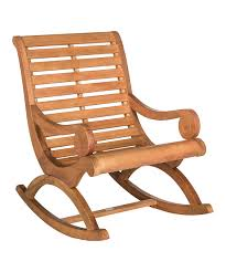 Safavieh Hansen Rocking Chair | Zulily Mainstays Cambridge Park Wicker Outdoor Rocking Chair Walmartcom Seattle Mandaue Foam Ikea Lillberg Rocker Chair In Forest Gate Ldon Gumtree Cheap Wood Find Deals On Line At Simple Wooden Rocking 34903099 Musicments Indoor Wooden Chairs Cracker Barrel 10 Best Modern To Buy Online Best Chairs The Ipdent For Heavy People 600 Lbs Big Storytime By Hal Taylor Intertional Concepts Slat Back Ikea Pink