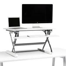 Diy Standing Desk Riser by Best 25 Desk Riser Ideas On Pinterest Laptop Design Laptop