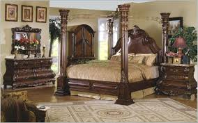 Raymour And Flanigan Discontinued Dining Room Sets by Raymour And Flanigan Bedroom Furniture U2013 Librepup Info