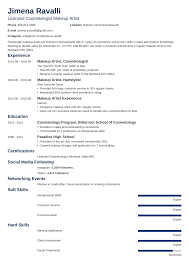 Makeup Artist Resume: Samples And Full Writing Guide [20+ Examples] Resume Sample For Makeup Artist New Temp Concept Samples Velvet Jobs The 2019 Guide To Art With Examples And Complete 20 Web Project Manager Collection 97 Production Design Graphics Cover Letter Valid Graphic Templates Visualcv Digital Freelance Tjfsjournalorg Example Within