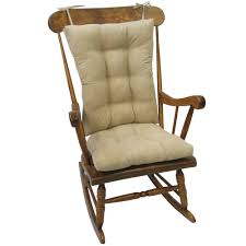 Wayfair Rocking Chair Uk by Furniture Terrific Plum Dining Chairs Images Chairs Ideas Plum