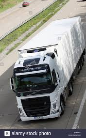 Left Hand Drive Truck Stock Photos & Left Hand Drive Truck Stock ... This Is The First Licensed Selfdriving Truck There Will Be Many Analysis Is Regulation Driving Driver Shortage Transport Topics Donald Trump Pretended To Drive A Truck At White House Time New Volvo Vnr News Trucking The Life For Me Mw Jobs Motoringmalaysia Hino Ultimate 2018 Hinos And Possibly Young Veterans Face Pushback In Efforts Drive Trucks Toyota Project Portal Semi Wants To Down Hydrogen Costs Waymos Start Delivering Freight Atlanta First 2019 Ram 1500 Etorque Mild Hybrid Gmc Sierra Review Digital Trends