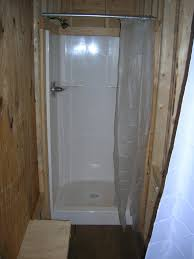 Shower Stalls For Small Bathroom Corner Shower Stalls 30 Inch ... Bathrooms By Design Small Bathroom Ideas With Shower Stall For A Stalls Large Walk In New Splendid Designs Enclosure Tile Decent Notch Remodeling Plus Chic Corner Space Nice Corner Tiled Prevent Mold Best Doors Visual Hunt Image 17288 From Post Showers The Modern Essentiality For Of Walls 61 Lovely Collection 7t2g Castmocom In 2019 Master Bath Bathroom With Shower