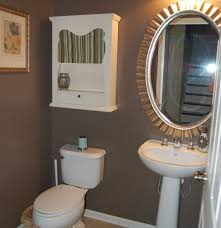Bathroom Etagere Over Toilet Chrome by Bathrooms Design Over The Toilet Metal Scrollwork Paper