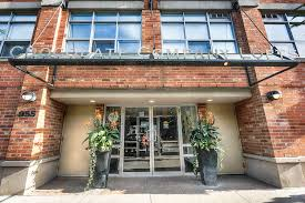 100 Candy Factory Lofts Toronto Chocolate Company At 955 Queen St W 1 Condo For Sale
