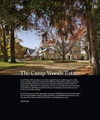 100 1700 Designer Residences Philadelphia Style 2016 Issue 5 Late Fall Odom Leslie Jr By