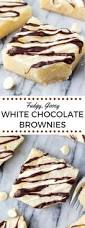 Fontana Pumpkin Spice Sauce Ingredients by Best 25 White Chocolate Syrup Ideas On Pinterest White