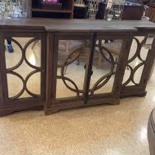 Furniture Nebraska Furniture Mart Credit Card Payment Bar Stools