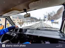 Trucker Driving Stock Photos & Trucker Driving Stock Images - Alamy