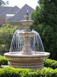 Garden Fountains Water Id Home Inspiration Ideas Plus Outdoor ... Design Garden Small Space Water Fountains Also Fountain Rock Designs Outdoor How To Build A Copper Wall Fountains Cool Home Exterior Tutsify Ideas Contemporary Rustic Wooden Unique Garden Fountain Design 2143 Images About Gardens And Modern Simple Cdxnd Com In Pictures Features Waterfall Tree Plants Lovely Making With