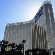 Mandalay Bay Front Desk by Mandalay Bay Resort U0026 Casino 3179 Photos U0026 2687 Reviews Hotels