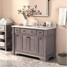 Bathroom Sink Vanities Overstock by Bathroom Vanities Hgtv Realie