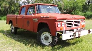 1963 DODGE POWER WAGON CREW CAB WITH PTO WINCH, ASKING $9500. SOLD ... 341st Lrs Tores Museum Ambulance Malmstrom Air Force Base 1963 Dodge Power Wagon W300 W Series Pinterest Papadufoe 2005 Ram 1500 Quad Cabslt Pickup 4d 6 14 Ft Specs Sold Jeeps Trucks 70s 200 Pullin In Youtube Dodge Power Wagon Crew Cab With Pto Winch Asking 9500 Sold 1972 Truck Is Also A Tiny Home On Wheels Classiccarscom Journal 9750 W100 4x4 Ton Wagontown With Classic Revealed The Fast Lane Truck Gmc And Parts Book Original Wagon M37 Neat Old Lots Of History Flickr