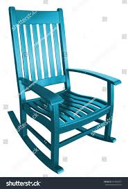Aqua Rocking Chair Facing Right On Stock Photo (Edit Now ... Rocking Chair On The Beach Llbean Folding Beach Chair Details About Portable Bpack Seat Camping Hiking Blue Solid Construct Polywood Presidential Pacific 3piece Patio Rocker Set Safavieh Outdoor Collection Alexei House Rocking Porch With Railing Overlooking At Gci Waterside Bay Rum Twitter Theres A Blue Essential Garden Low Back Limited Amazoncom Dixie Seating Mountain Wood Youth Sunset Trading Horizon Slipcovered Box Cushion Swivel Adjustable Lounge Recliners For Lawn Pool I5438