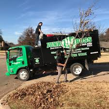 Oklahoma City Junk Removal Services - Junk Boss Craigslist Oklahoma City Cars For Sale Image 2018 1965 Gmc Pickup For Sale Near 73107 Seminole Ford New Used By Owner Under 1000 Sparkaesscom F150 Ok David Stanley Youngstown Ohio Sell Your Car Food Truck In 2002 Dodge Ram 3500 4x4 Brandy Regular Cab Cummins 24v Turbo 1979 Chevrolet Ck Blanchard 73010