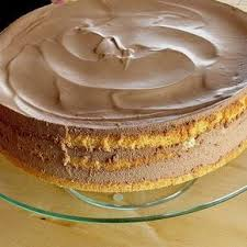 nutella torte 3 8 5